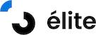IFR_ELI_logo_vectorised_RGB-1