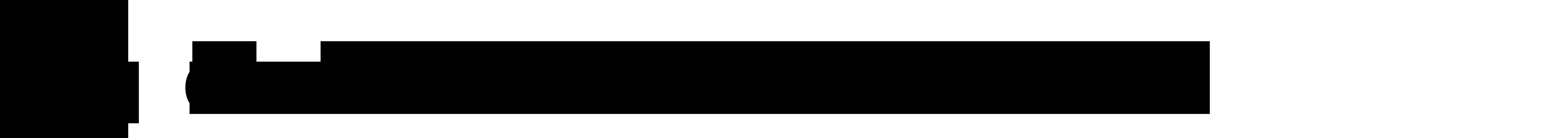 Logo_ACA_Positivo