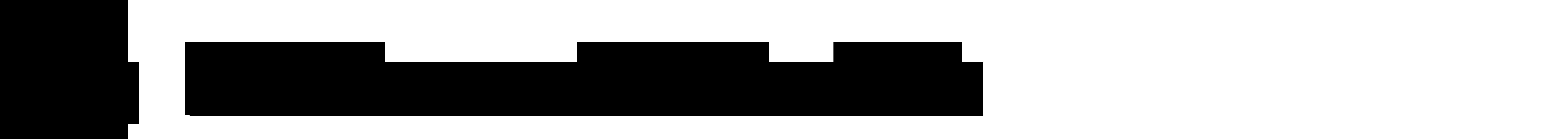 Logo_ADV_Positivo