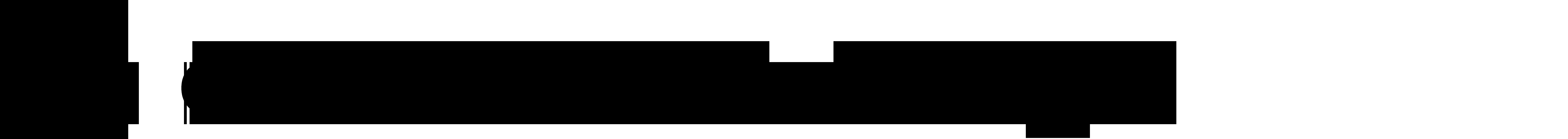 Logo_COR_Positivo-3