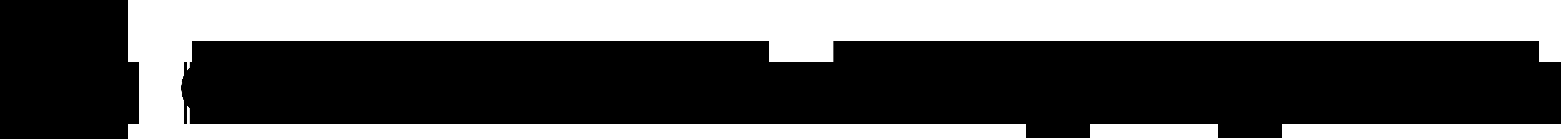 Logo_COR_Pratica_Positivo