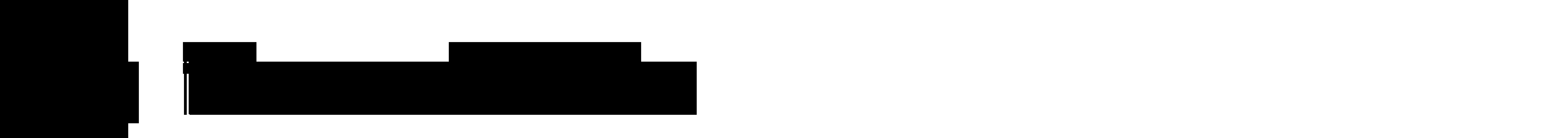 Logo_FV_Positivo