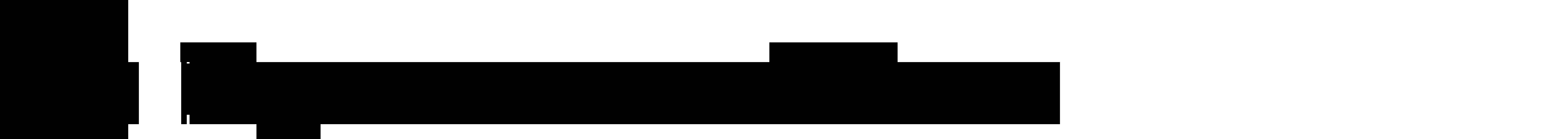 Logo_MED_Positivo
