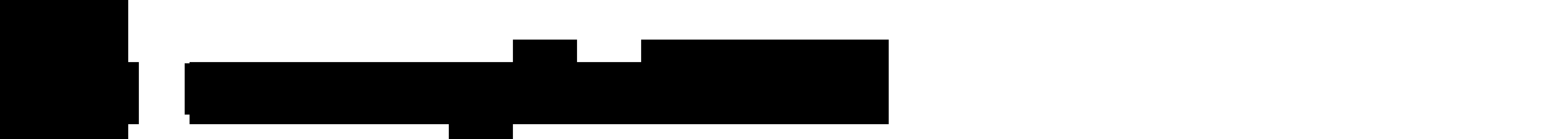Logo_NEU_Positivo