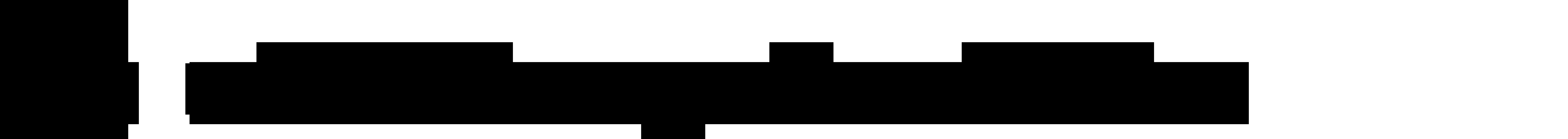 Logo_NP_Positivo