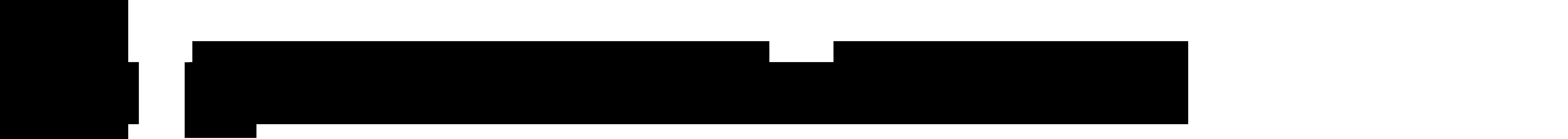 Logo_PSA_Positivo