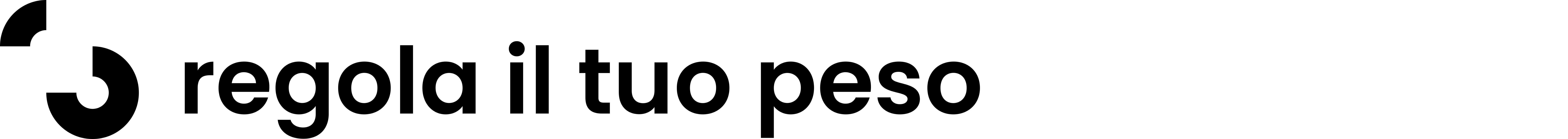 Logo_RPE_Positivo