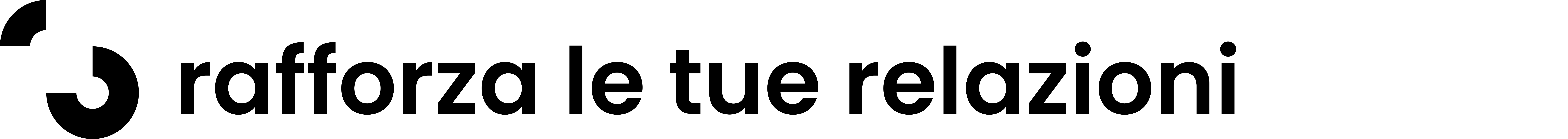 Logo_RRE_Positivo-1