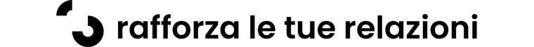 Logo_RRE_Positivo_centrato-1