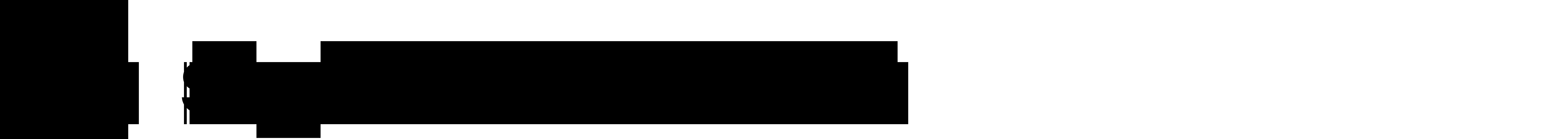 Logo_SFA_Positivo