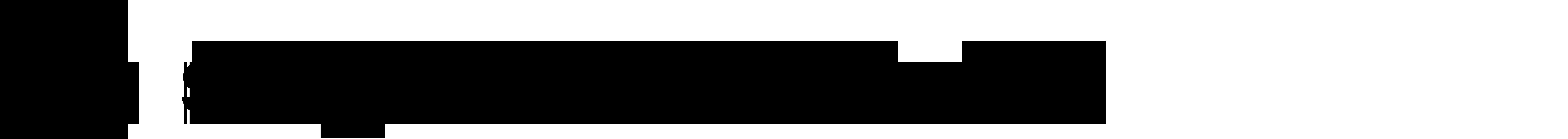 Logo_Scopri i nutraceutici_Positivo