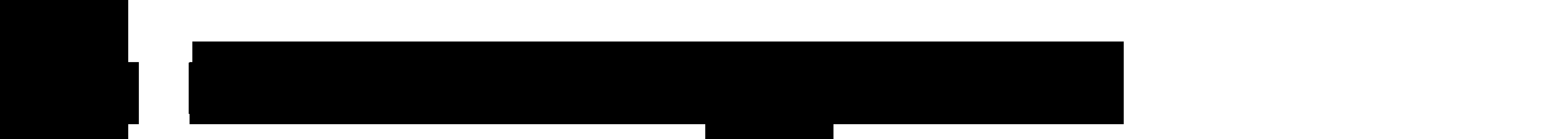 Logo_meditazioni_guidate_Positivo