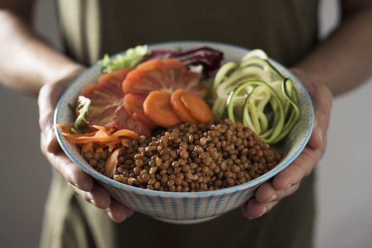 benefici-fibre-organismo