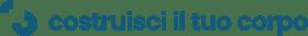 logo_cor_2
