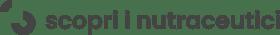 logo_snu_2