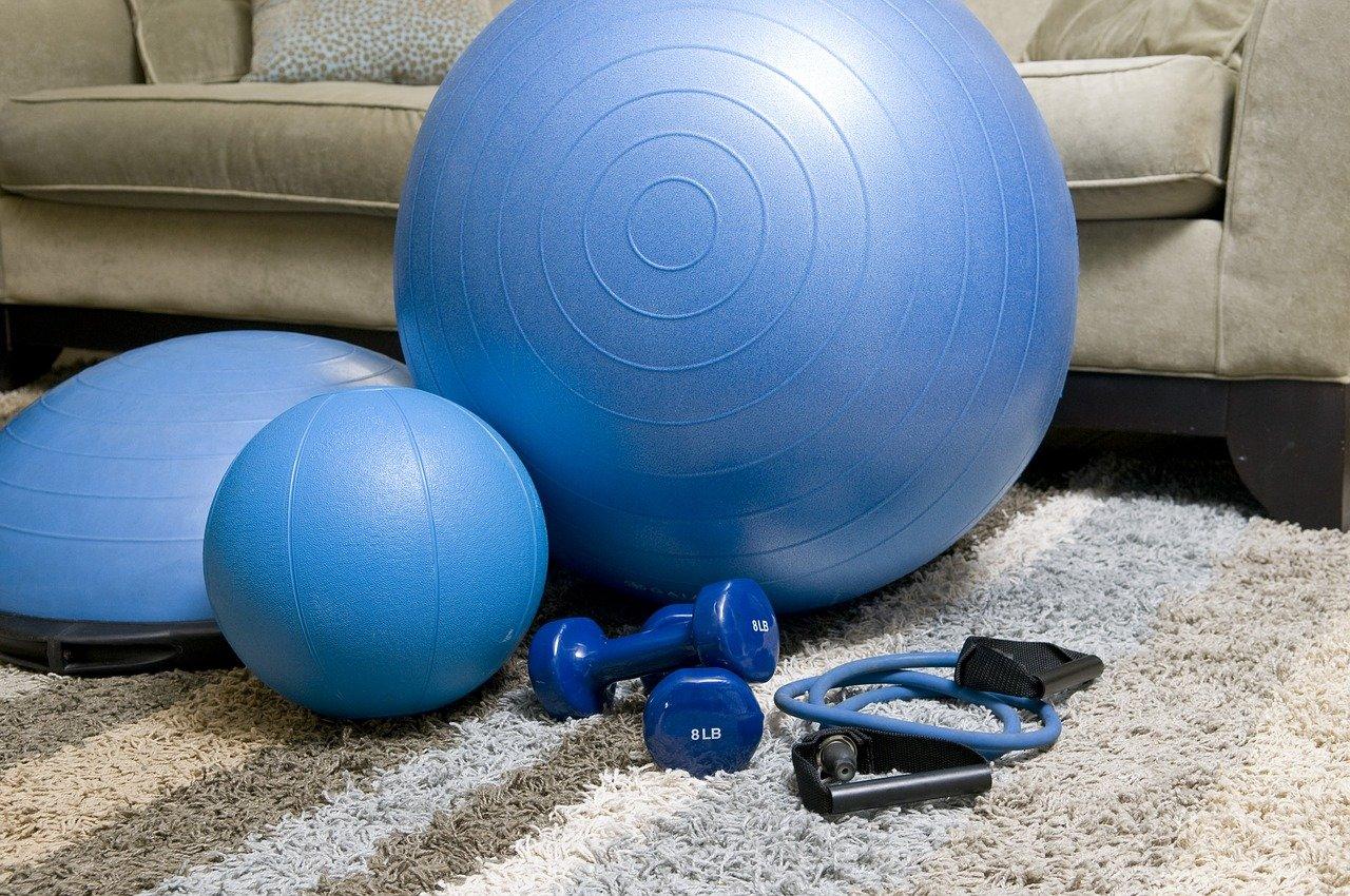 ricominciare-ad-allenarsi