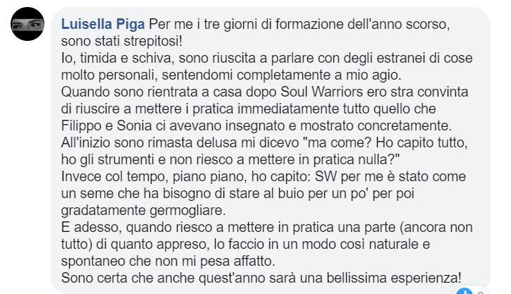sw_luisella piga