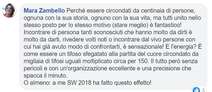 sw_mara zambello
