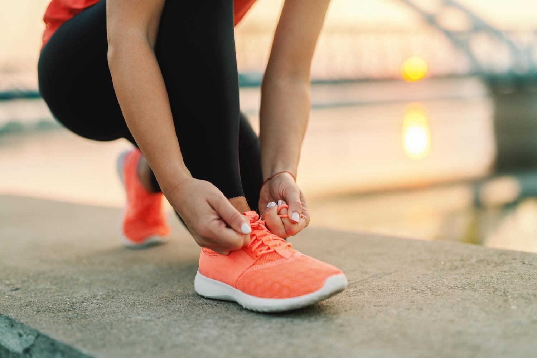 3-consigli-allenamento-abitudine-da-oggi