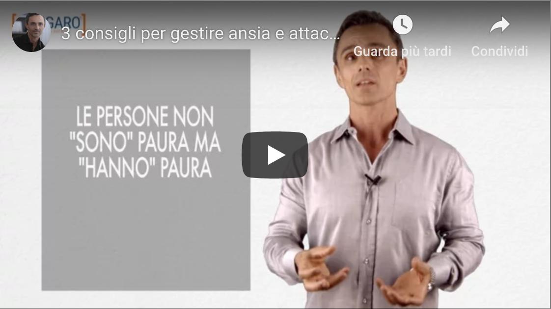 3-consigli-per-gestire-ansia-e-attacchi-di-panico