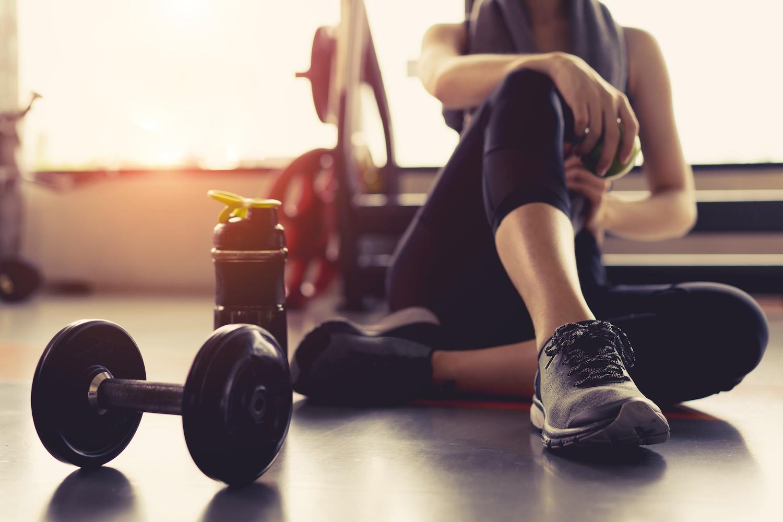 3-modi-capire-troppo-allenamento