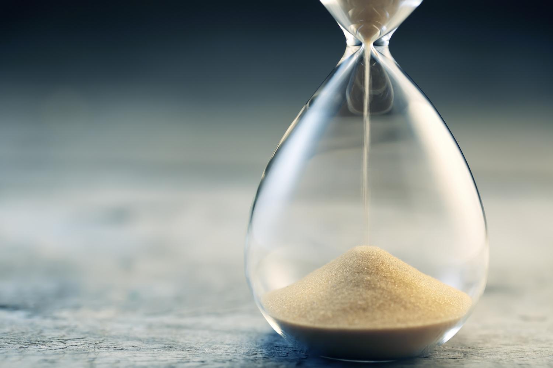 3-soluzioni-non-sprecare-tempo