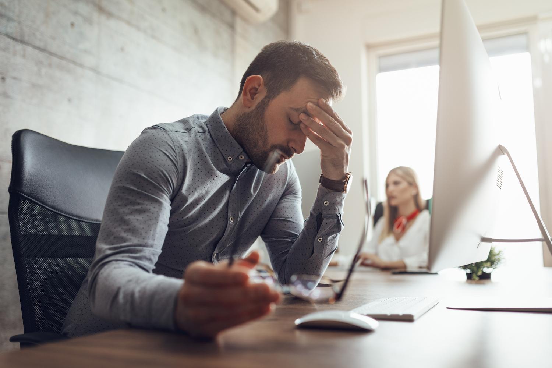 3-soluzioni-per-superare-troppo-stress