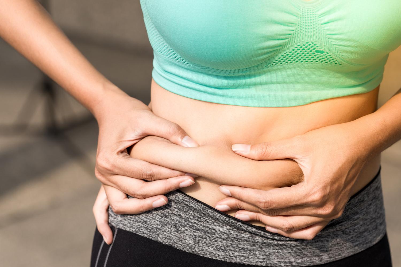 4-errori-impediscono-perdere-peso
