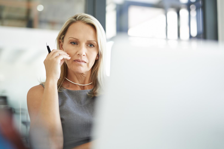 5-consigli-concentrazione-ottimale