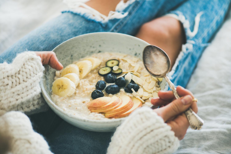 5-regole-prima-colazione