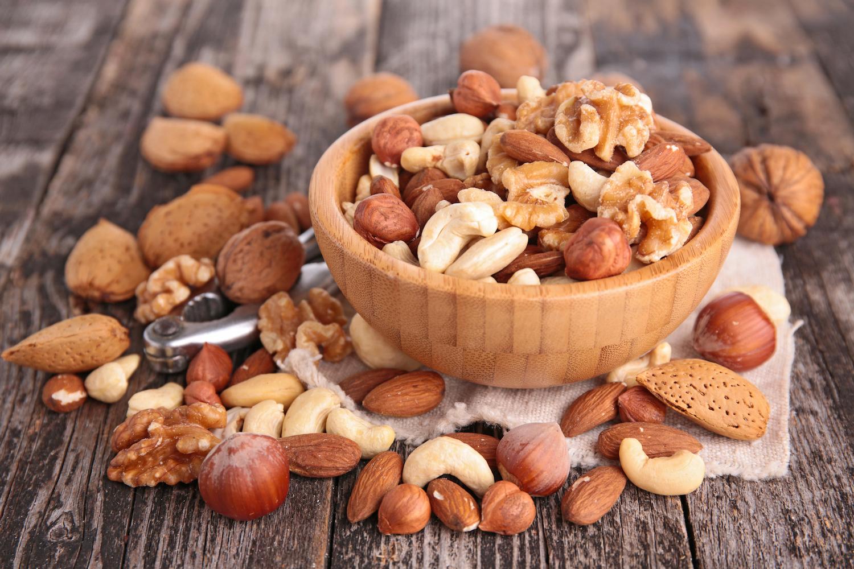 6-buoni-motivi-per-consumare-frutta-secca