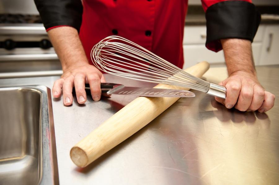 10-errori-in-cucina