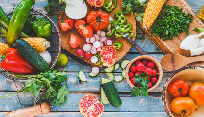 10-miti-da-sfatare-per-iniziare-a-mangiare-in-modo-corretto