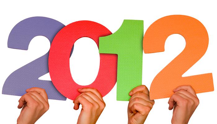 2012-obiettivo-salute