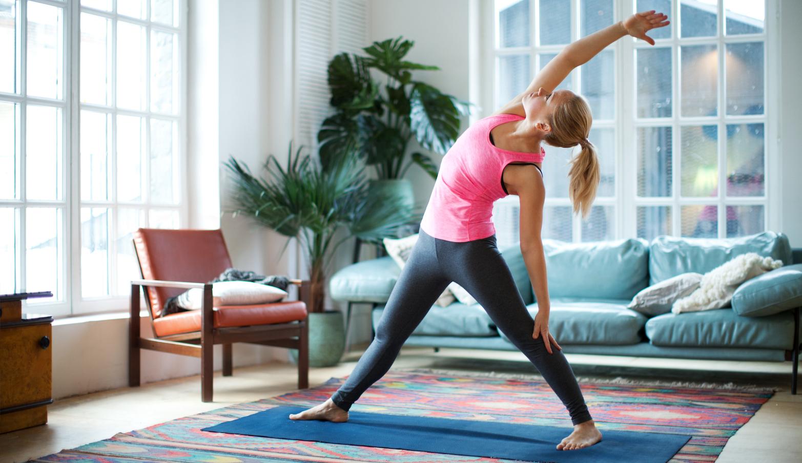5-benefici-dello-stretching-per-il-benessere