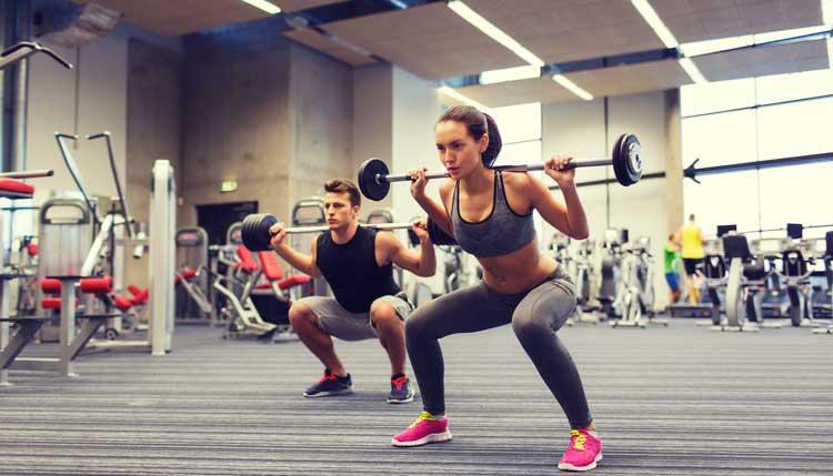 5-effetti-segreti-dell-allenamento-fisico-e-la-regola-delle-3c