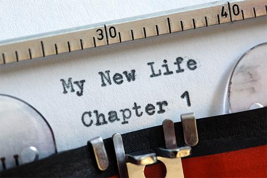 5-ore-al-giorno-e-6-mesi-per-cambiare-il-proprio-stile-di-vita
