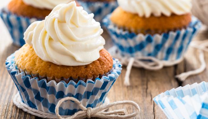 5-ottimi-motivi-per-non-abbuffarsi-di-dolci