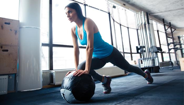 5-regole-per-schiodarsi-dal-divano-e-iniziare-ad-allenarsi