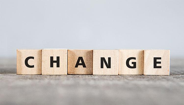 5-semplici-cambiamenti-per-rimettere-ordine-alla-tua-giornata-e-alla-tua-vita