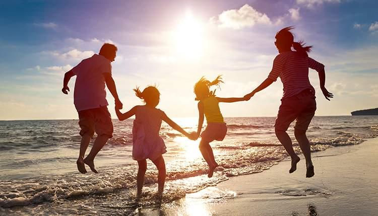 5-semplici-scelte-che-possono-trasformare-le-tue-vacanze-in-un-momento-di-cambiamento