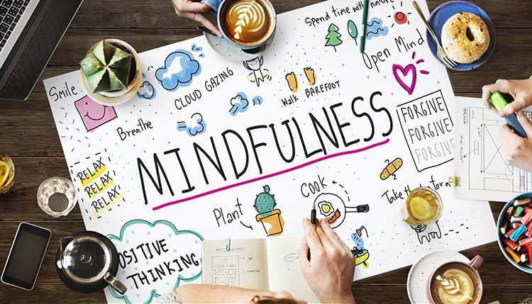 5-stati-mentali-che-frenano-il-tuo-cambiamento