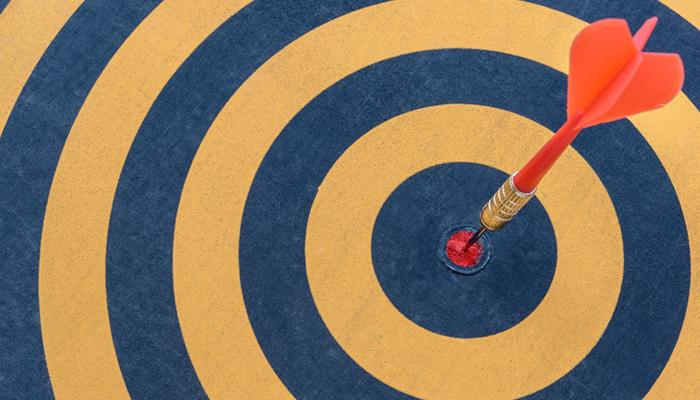 5-strategie-per-gestire-impulsivita-e-rimanere-motivati