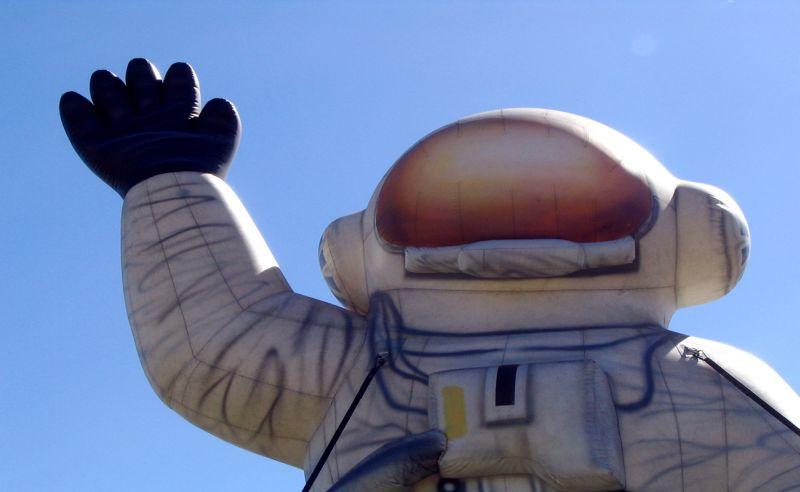 I-50-anni-dal-primo-volo-nello-spazio