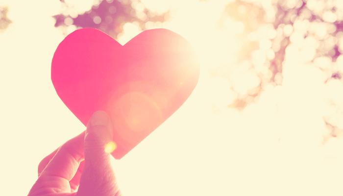 Il-fattore-D-che-fa-bene-al-cuore