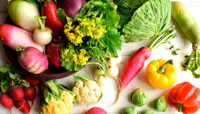 Il-viaggio-su-Avamposto42-continua-con-frutta-e-verdura