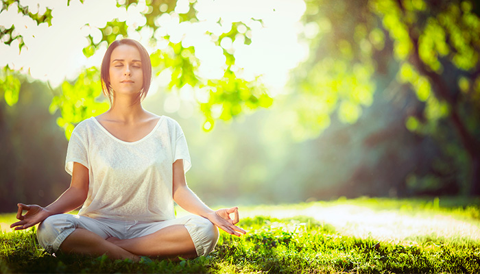 Meditare-per-rallentare-invecchiamento