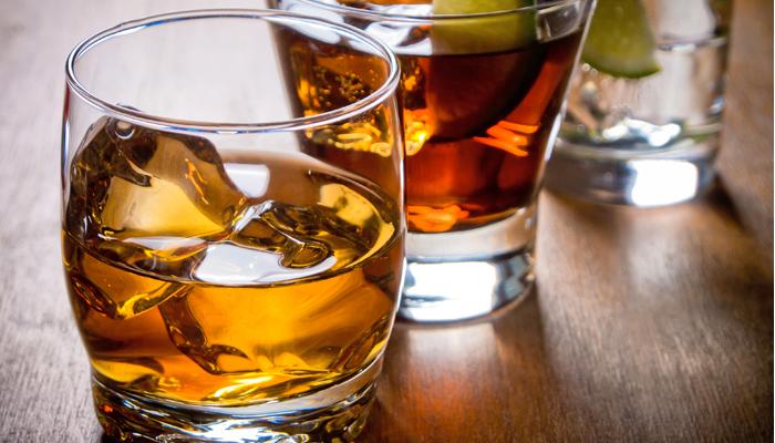 Perché-l-alcol-fa-male-e-come-contrastare-i-suoi-effetti