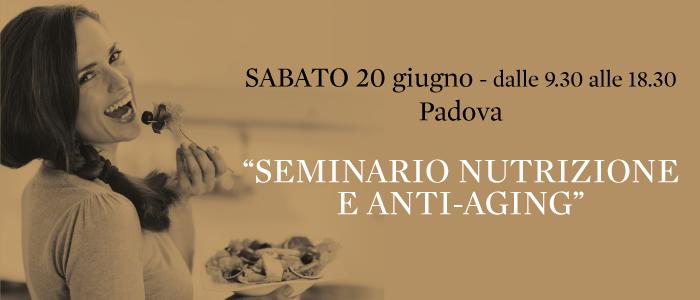 Seminario-NUTRIZIONE-E-ANTIAGING