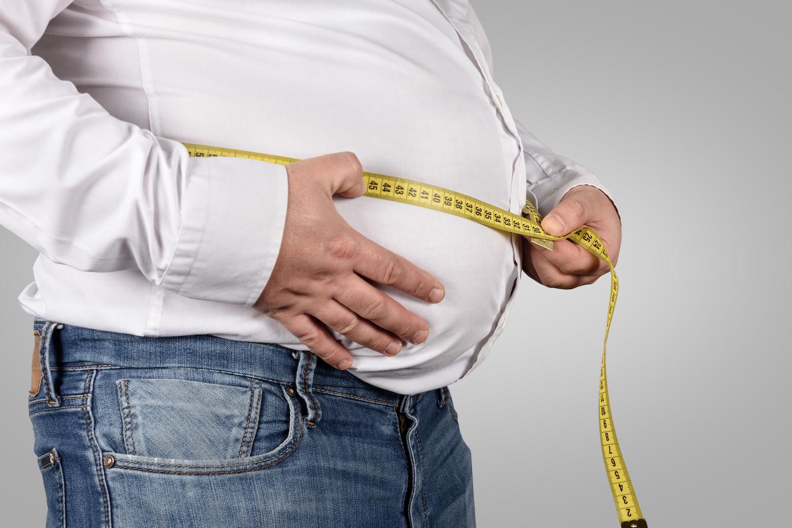 Squilibri-ormonali-e-relazione-con-il-peso